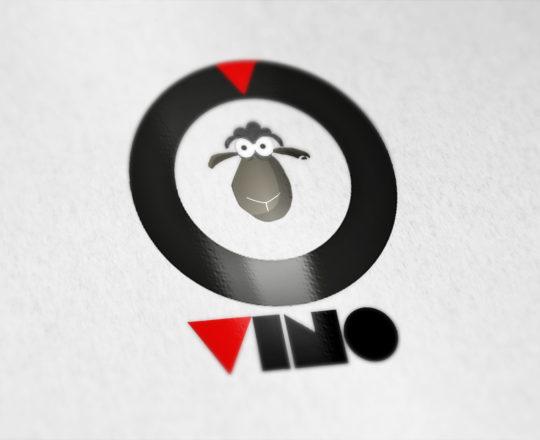 O-vino