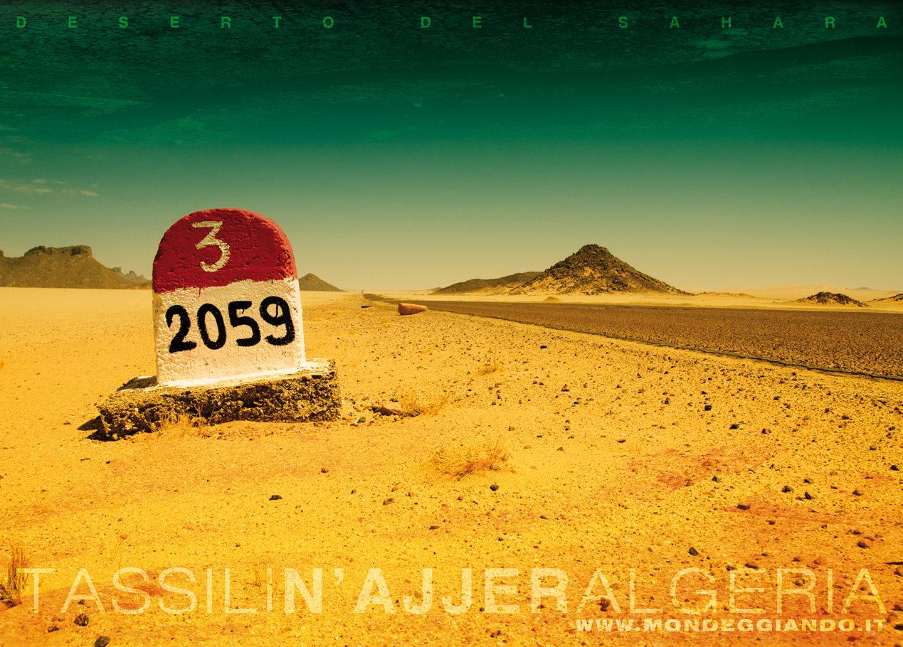 stampa-algeria 01