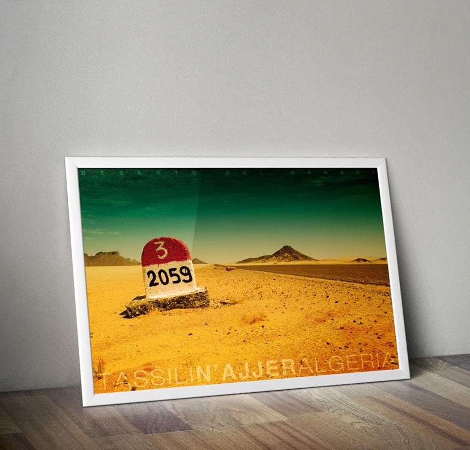 stampa-algeria 01-mockup