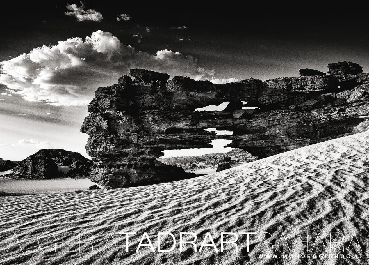 stampa-algeria 02