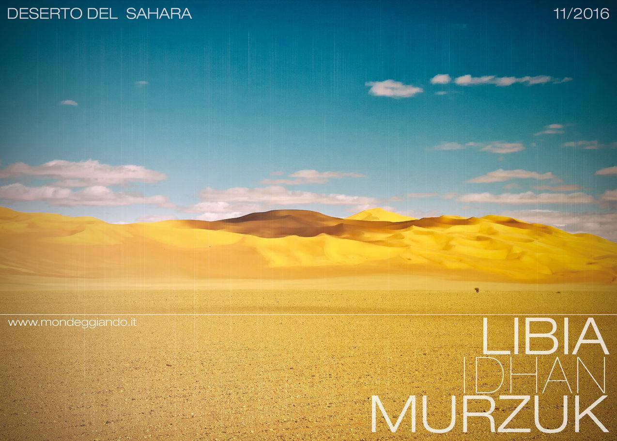 stampa-murzuk-02