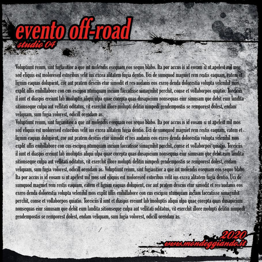 4x4_studio 04_pagina
